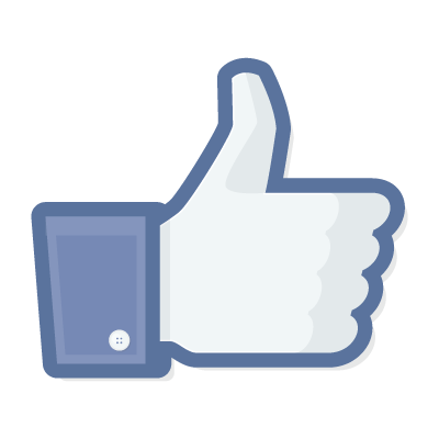 facebook-like-logo-vector%20copy.png?lm=