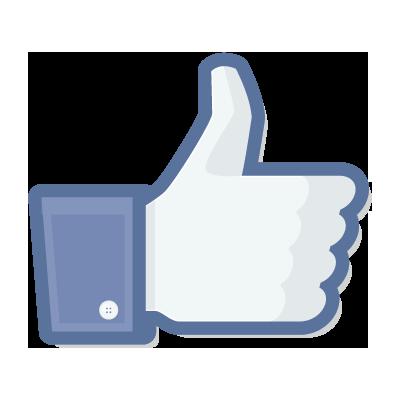 facebook-like-logo-vector%20copy.png?lm=